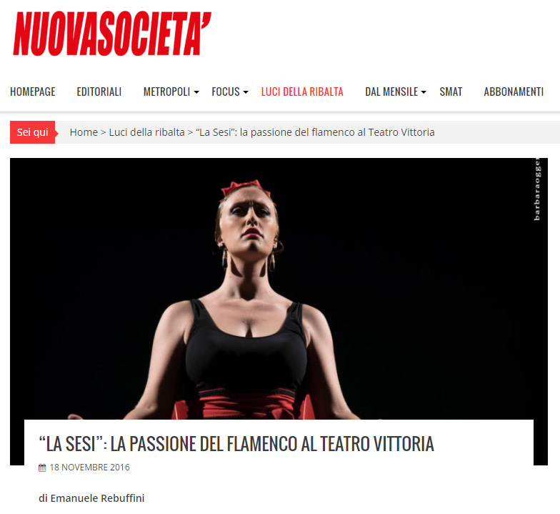 nuova_societa