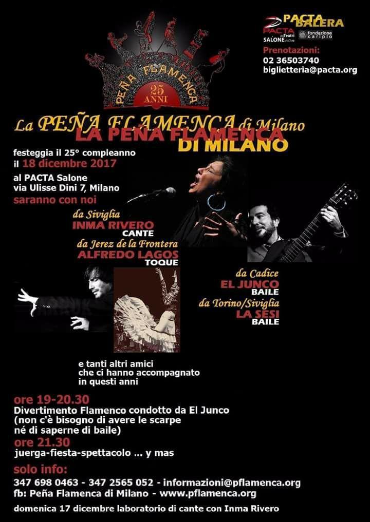 La Sesi - Milano