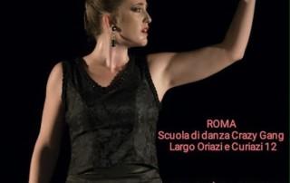La Sesi Roma